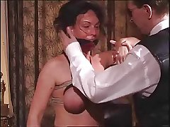 Battle-cry Measure BDSM ORGASM