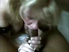 Short But Sweet BBC Head 9 (15 scenes)