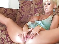 Deviant Mature MILF Hot Vicky Buttfucked Wits BBC