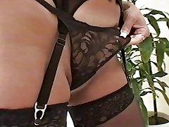 Disparaging Kinky Mature Women 42 CD1