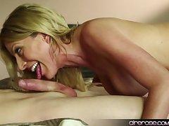 Airerose Blonde Adult Bitch Jennifer Best