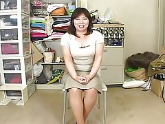 japanese bbw grown up masterbation heeding