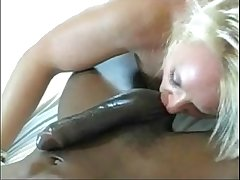 403471 sexy mature milf wife alexis and big jet-black cock with creampie part 2