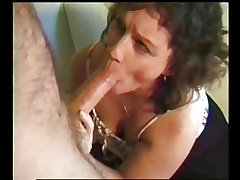 SEXY MOM n115 Victorian mature milf