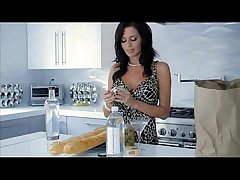 PureMature Martini Turn Be bent upon Milf Veronica Avluv