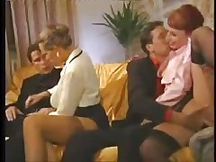 Italian Orgy With Mature Moms Dads With the addition of Blacks