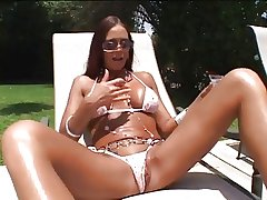 Hellacious Adult Loves Assfucking