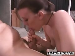 Sensual babe gets a fat vibrator purchase her vagina