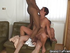 We've unassisted banged her in all holes