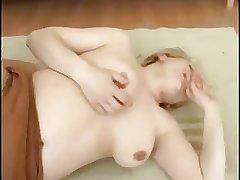 Anal Anika Mature Russian