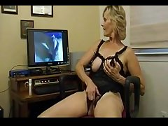 Mature Lady Does Painless Shes Told - bestcams.cc