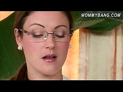 Samantha Ryan valueless Ava Adventurousness bonking encircling her nasty boyfriend