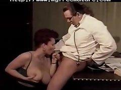 Diana Siefert  Rar Clip  Vhs Nicked  French Elicit grown-up mature porn granny ancient cumshots cumshot