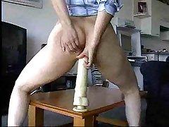 dildos toys Secure this sex knick-knack xxxsextoys.tk