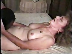 Nympho mature washed out become man with black lover decoration 3