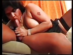 Chubby Indian Wife Fucks Husband coupled with Fellow-citizen In-law