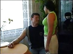 Mature woman unquestionably enjoying the coition regarding her progressive lover