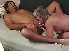 Jamie Tastes Marie's Suave Pussy #28