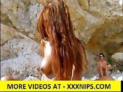 Coast Day - almost videos on xxxnips.com