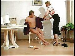 RUSSIAN MATURE ALICE 01