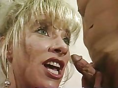 Deceived by Daye Mature Milf