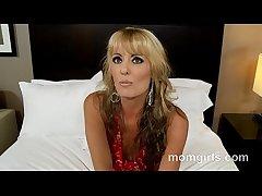Kinky milfs crafty porn with the addition of anal