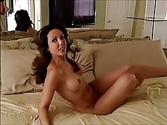 HOMEMADE  Aged - Grown up MARRIED COUPLESS DILDO ORGASM