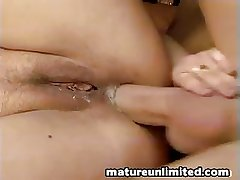 Anal in the car adult
