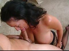 Rozalia Fingers Hairy Pussy