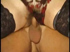 Adult In Stockings Fucks mature mature porn granny old cumshots cumshot