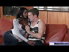 Hard Sex With On touching Huge Juggs Matured Lady (diamond jackson) movie-30
