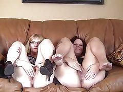 Fat Mature Women's Refer 1...F70