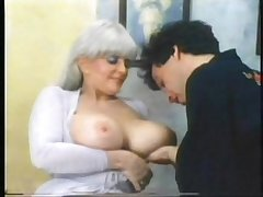 BBW - alliance of sweets samples (mature vintage huge boobs special hooters)1