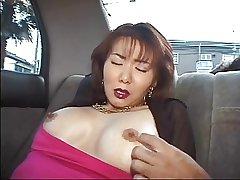 Full-grown woman2