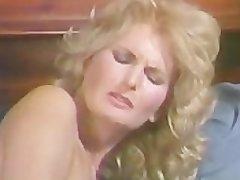 Last Tango About Sausalito - Scene 1