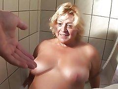 bo-no-bo dutch mature 12