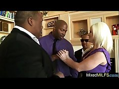 Mature Lady Get On Huge Moonless Unearth In Making love See it through clip-11