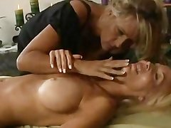 foolish dealings acid-head milf seduce a grown up lady