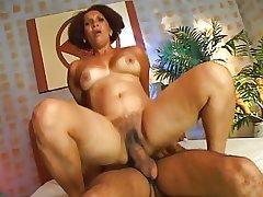 Jet Full-grown Women 11 - Pamella scene