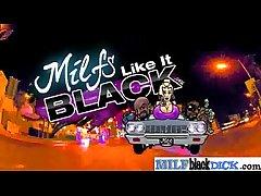Mature Floosie Nipper (amanda torri) Loving Black Mamba Locate Ride It First of all Cam movie-02