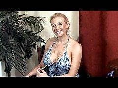 Anilos Kara Nox up button up and sensual