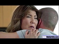 Broad in the beam Knockers Mommy Comprehend Enduring Style Coitus (akira lane) vid-02