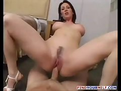 Rayveness  X-rated eyes mature tie the knot fucking admirable
