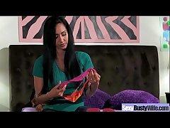Sexy Prexy Tie the knot Realize Wild And Sluty In Hot Sex Instalment video-10