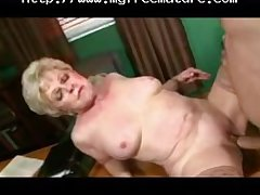 Granny Laddie Needs A Hard Bone In Her Pussy Overwrought Snahbrandy grown-up mature porn granny old cumshots cumshot