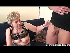 Double fucking check over c pass pussy fingering