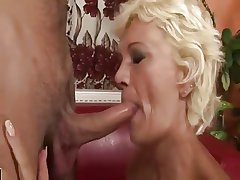 Flimsy Pretty good Mature Fucks Younger Baffle LST