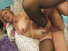 Granny Ass Fuckers 2,MiaIvanova