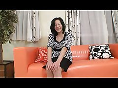 Transitory Japanese Pixies Grown Granny 1 Uncensored