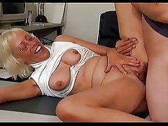 Porno Ralle